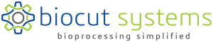 Biocut®Systems